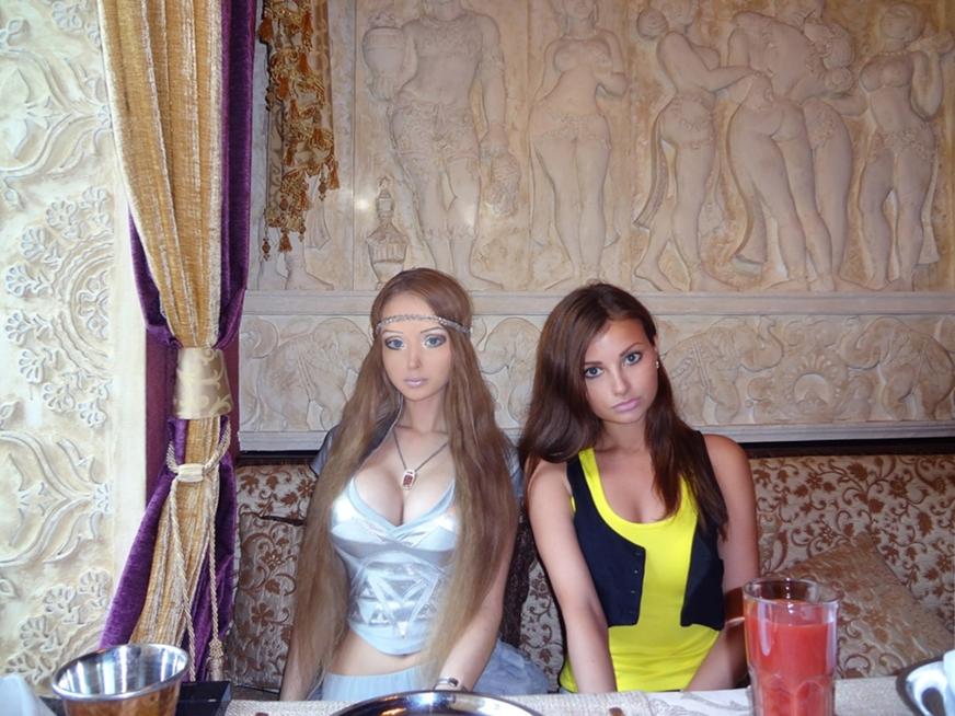 Смотреть онлайн узбекское порно видео